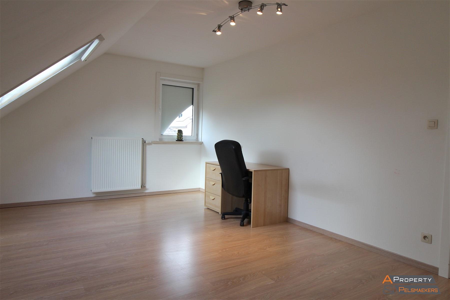Image 54 : House IN 3078 EVERBERG (Belgium) - Price 2.500 €