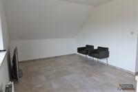 Image 55 : House IN 3078 EVERBERG (Belgium) - Price 2.500 €