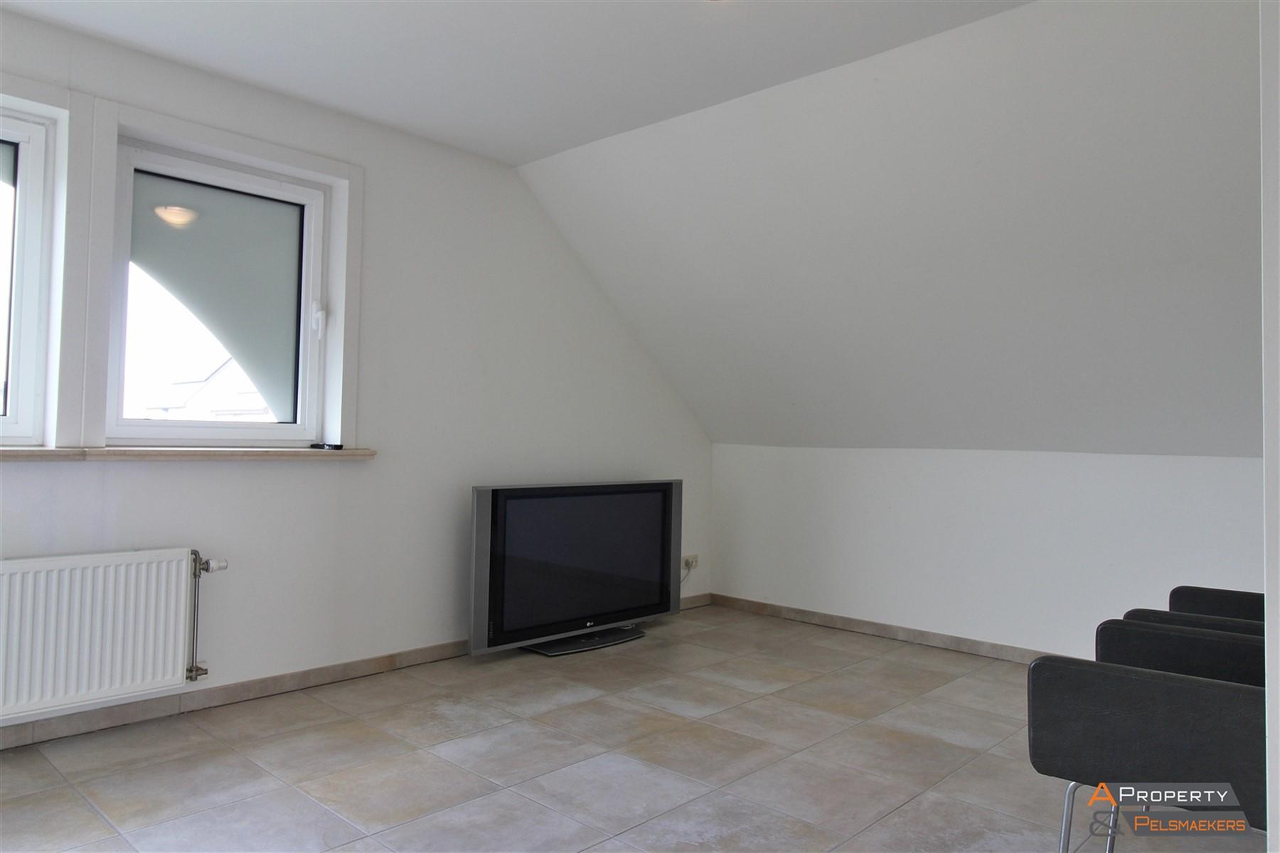 Image 56 : House IN 3078 EVERBERG (Belgium) - Price 2.500 €