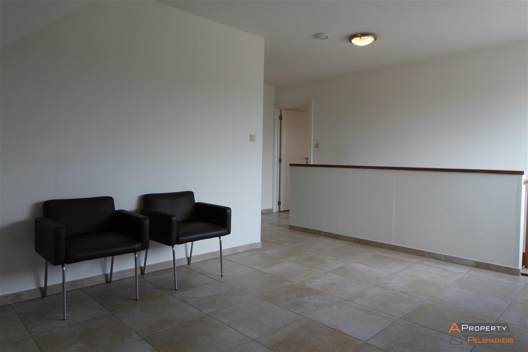 Image 57 : House IN 3078 EVERBERG (Belgium) - Price 2.500 €