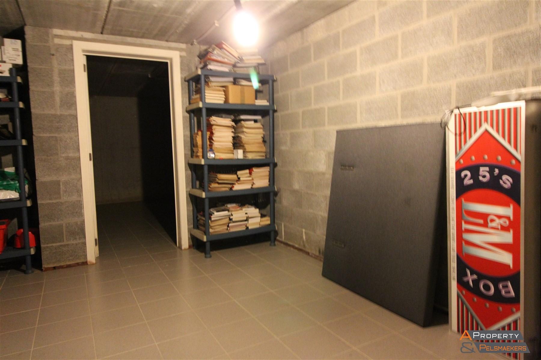 Image 58 : House IN 3078 EVERBERG (Belgium) - Price 2.500 €