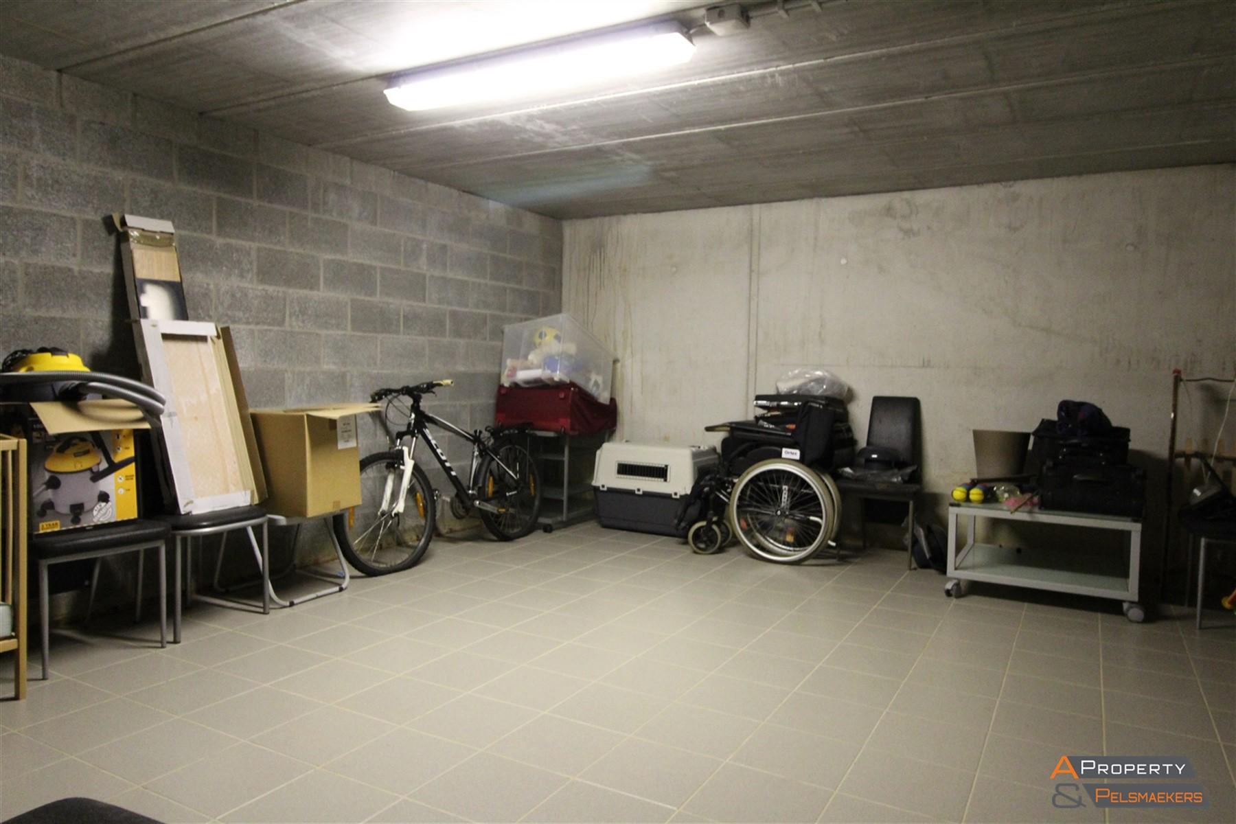Image 59 : House IN 3078 EVERBERG (Belgium) - Price 2.500 €