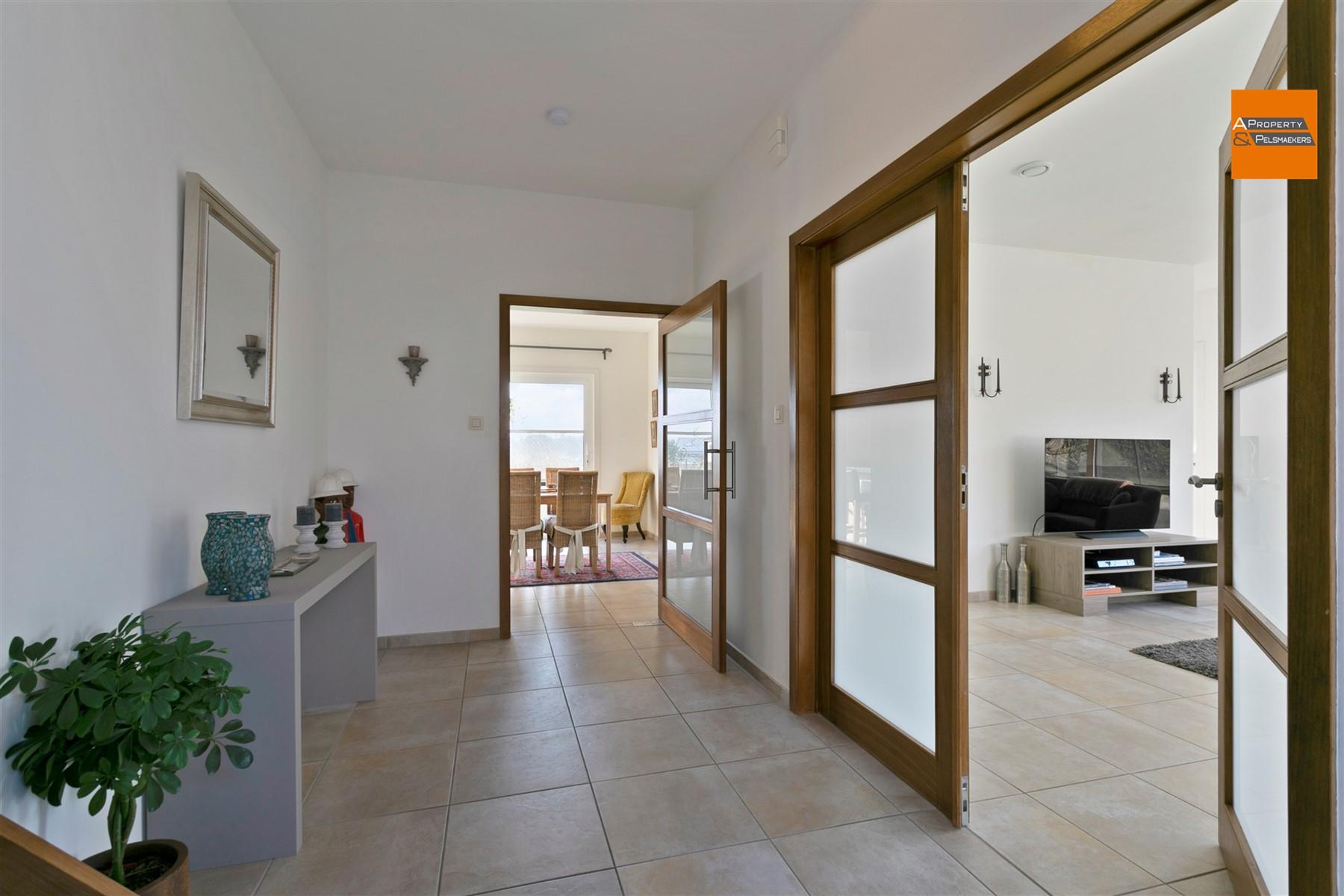 Image 3 : House IN 3078 EVERBERG (Belgium) - Price 2.500 €