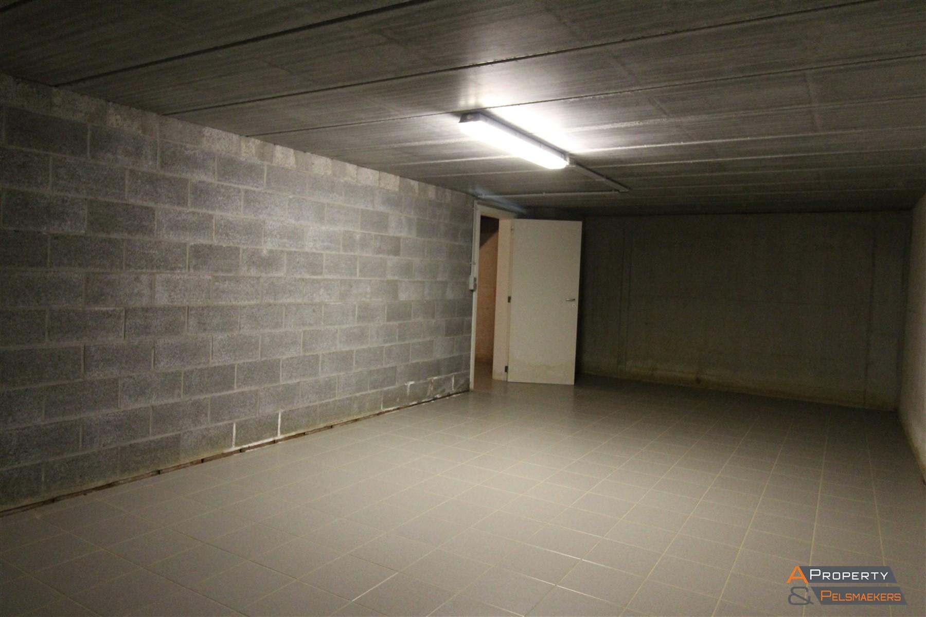 Image 60 : House IN 3078 EVERBERG (Belgium) - Price 2.500 €
