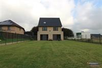 Image 64 : House IN 3078 EVERBERG (Belgium) - Price 2.500 €