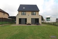 Image 65 : House IN 3078 EVERBERG (Belgium) - Price 2.500 €