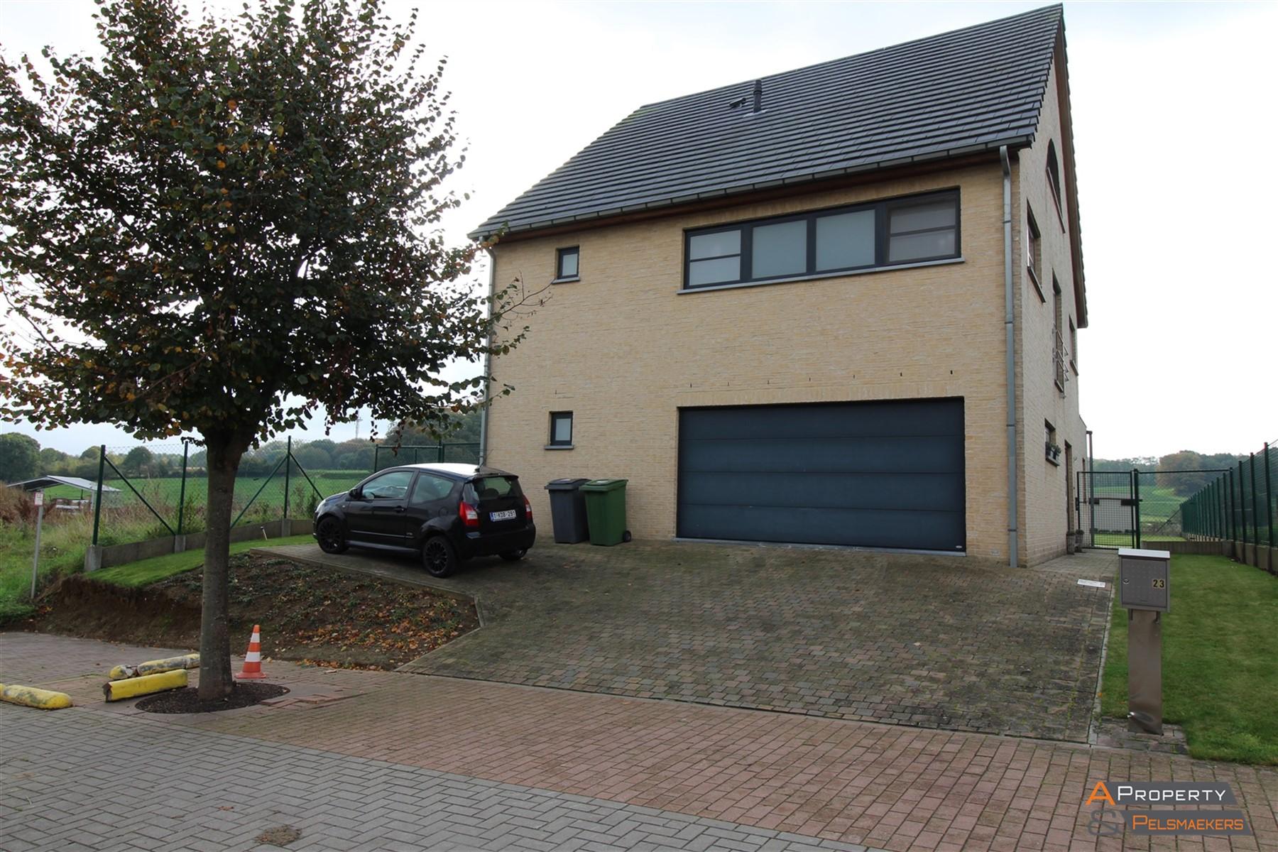 Image 67 : House IN 3078 EVERBERG (Belgium) - Price 2.500 €