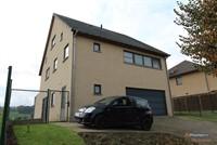 Image 68 : House IN 3078 EVERBERG (Belgium) - Price 2.500 €