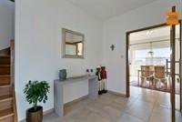 Image 4 : House IN 3078 EVERBERG (Belgium) - Price 2.500 €