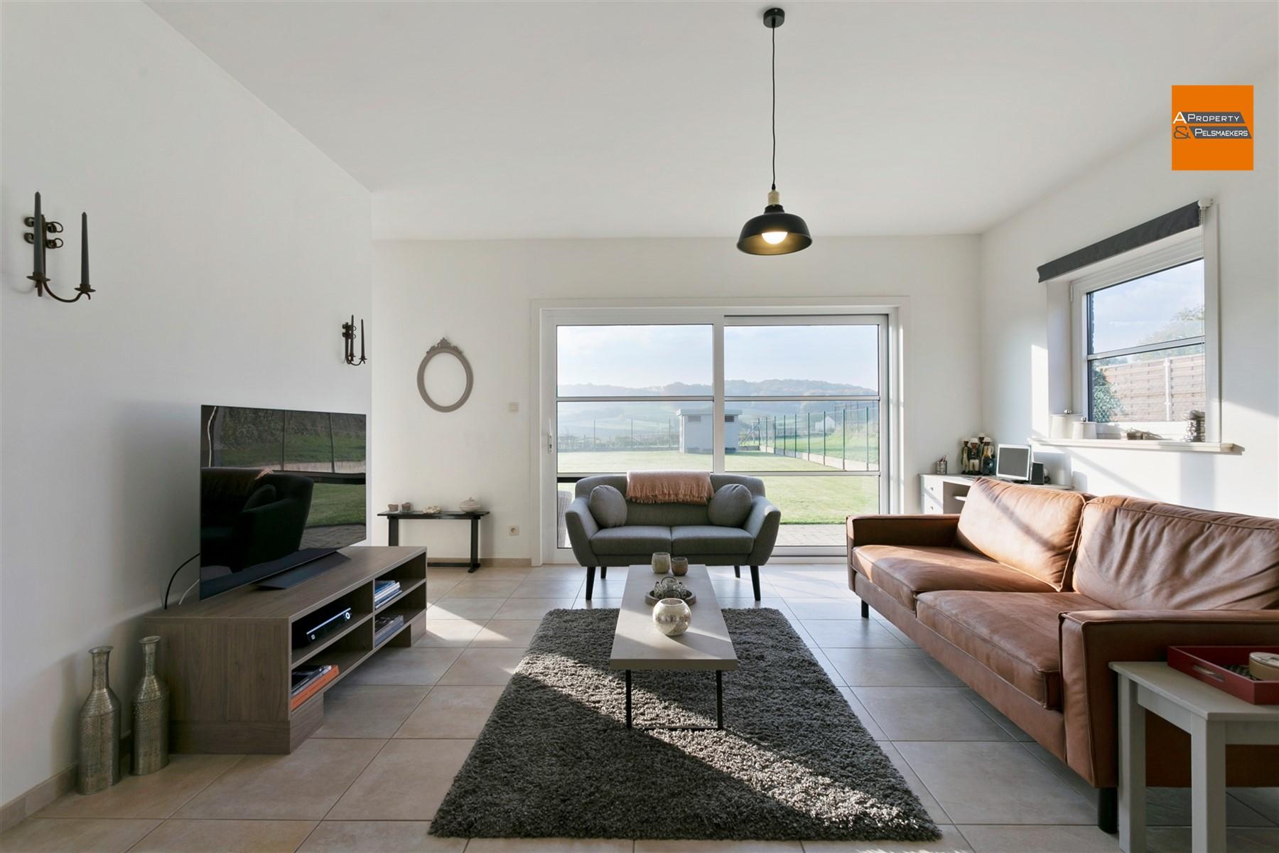 Image 5 : House IN 3078 EVERBERG (Belgium) - Price 2.500 €