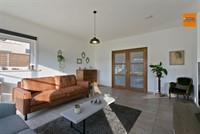 Image 7 : House IN 3078 EVERBERG (Belgium) - Price 2.500 €