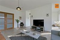 Image 8 : House IN 3078 EVERBERG (Belgium) - Price 2.500 €