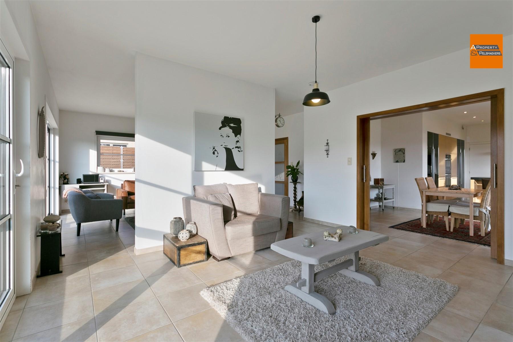 Image 9 : House IN 3078 EVERBERG (Belgium) - Price 2.500 €