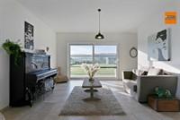 Image 10 : House IN 3078 EVERBERG (Belgium) - Price 2.500 €
