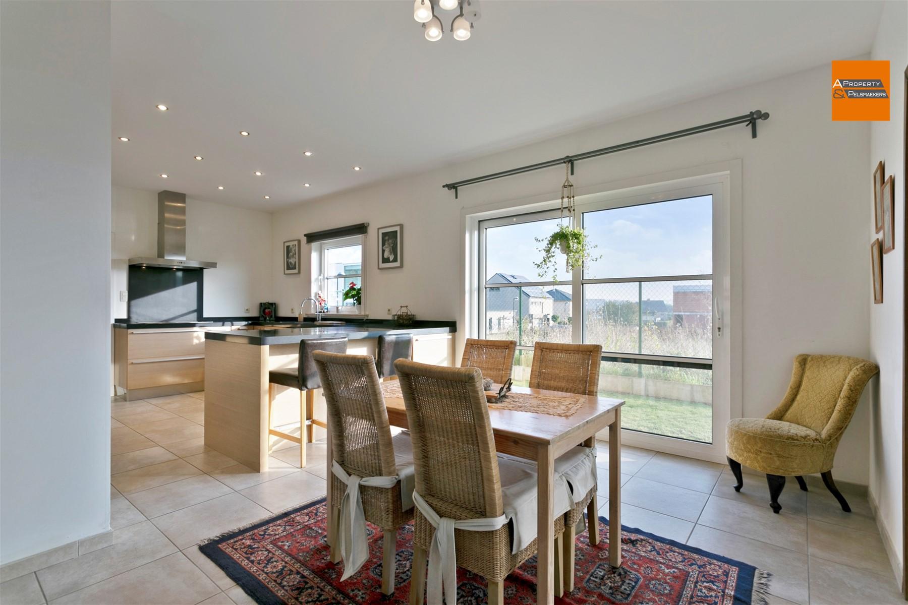 Image 11 : House IN 3078 EVERBERG (Belgium) - Price 2.500 €
