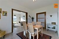 Image 12 : House IN 3078 EVERBERG (Belgium) - Price 2.500 €