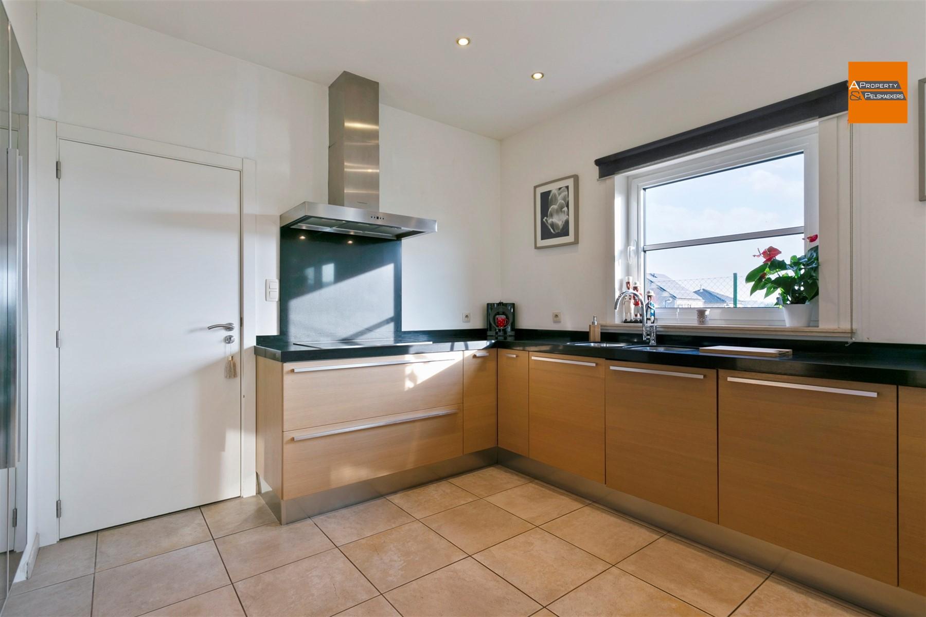 Image 13 : House IN 3078 EVERBERG (Belgium) - Price 2.500 €