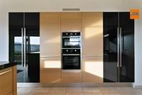 Image 14 : House IN 3078 EVERBERG (Belgium) - Price 2.500 €