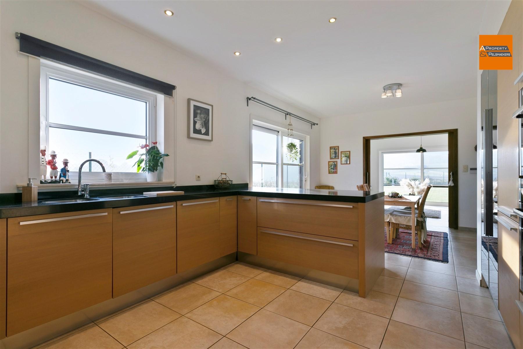 Image 15 : House IN 3078 EVERBERG (Belgium) - Price 2.500 €