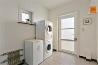 Image 16 : House IN 3078 EVERBERG (Belgium) - Price 2.500 €