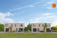 Image 22 : House IN 1930 ZAVENTEM (Belgium) - Price 477.500 €