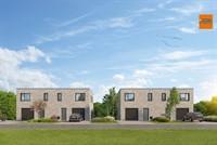 Image 3 : House IN 1930 ZAVENTEM (Belgium) - Price 477.500 €