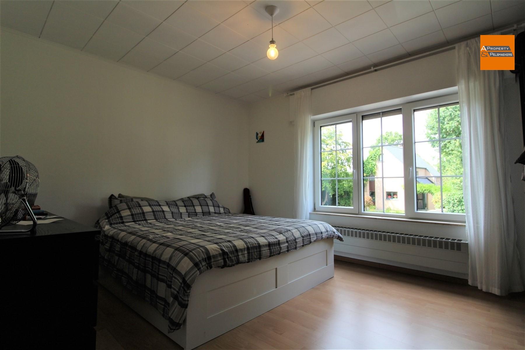 Image 17 : Maison à 3070 Kortenberg (Belgique) - Prix 398.000 €