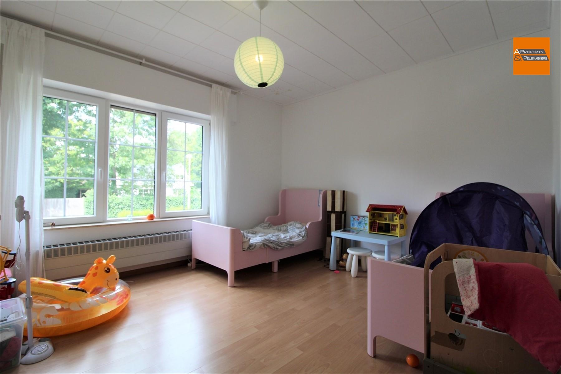Image 18 : Maison à 3070 Kortenberg (Belgique) - Prix 398.000 €