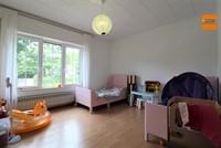 Image 18 : House IN 3070 Kortenberg (Belgium) - Price 398.000 €