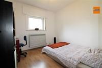 Image 19 : Maison à 3070 Kortenberg (Belgique) - Prix 398.000 €