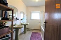 Image 20 : House IN 3070 Kortenberg (Belgium) - Price 398.000 €