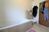 Image 22 : House IN 3070 Kortenberg (Belgium) - Price 398.000 €