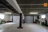 Foto 23 : Huis in 3070 Kortenberg (België) - Prijs € 398.000