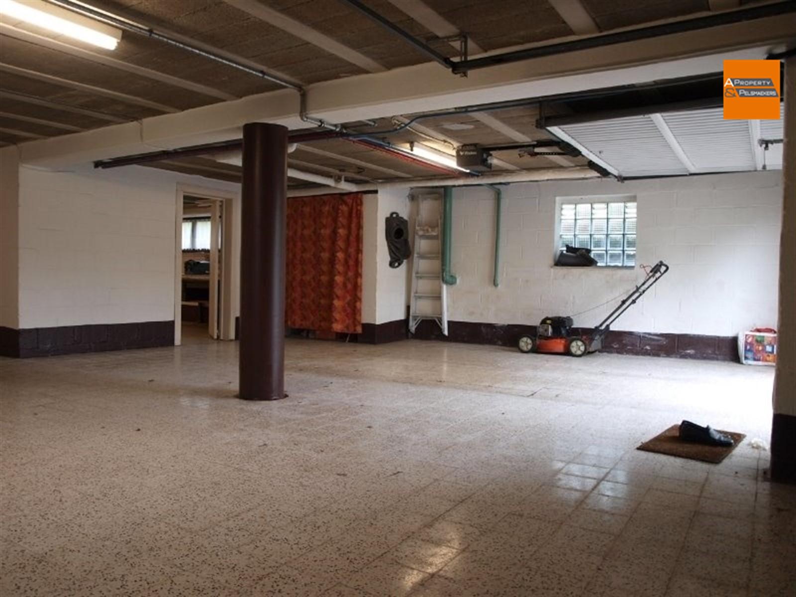 Image 24 : Maison à 3070 Kortenberg (Belgique) - Prix 398.000 €