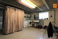 Image 25 : Maison à 3070 Kortenberg (Belgique) - Prix 398.000 €