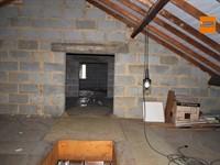 Image 27 : House IN 3070 Kortenberg (Belgium) - Price 398.000 €
