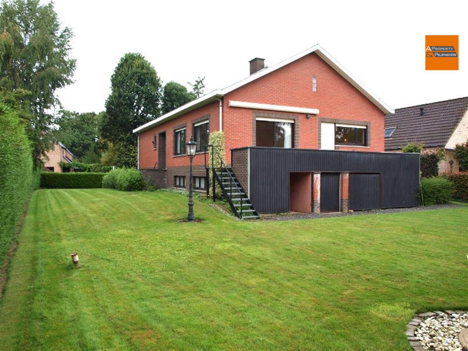 Foto 1 : Huis in 3070 Kortenberg (België) - Prijs € 398.000