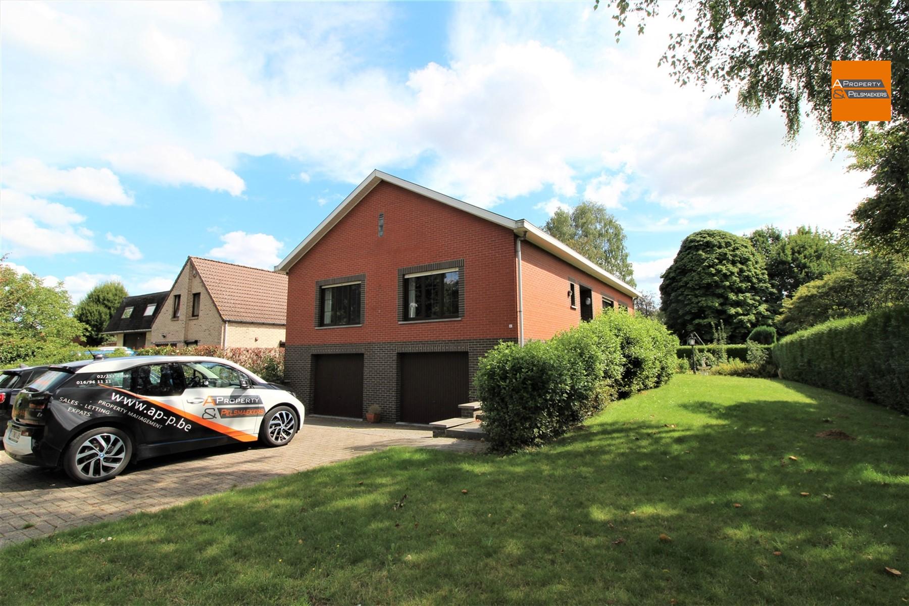 Image 28 : House IN 3070 Kortenberg (Belgium) - Price 398.000 €