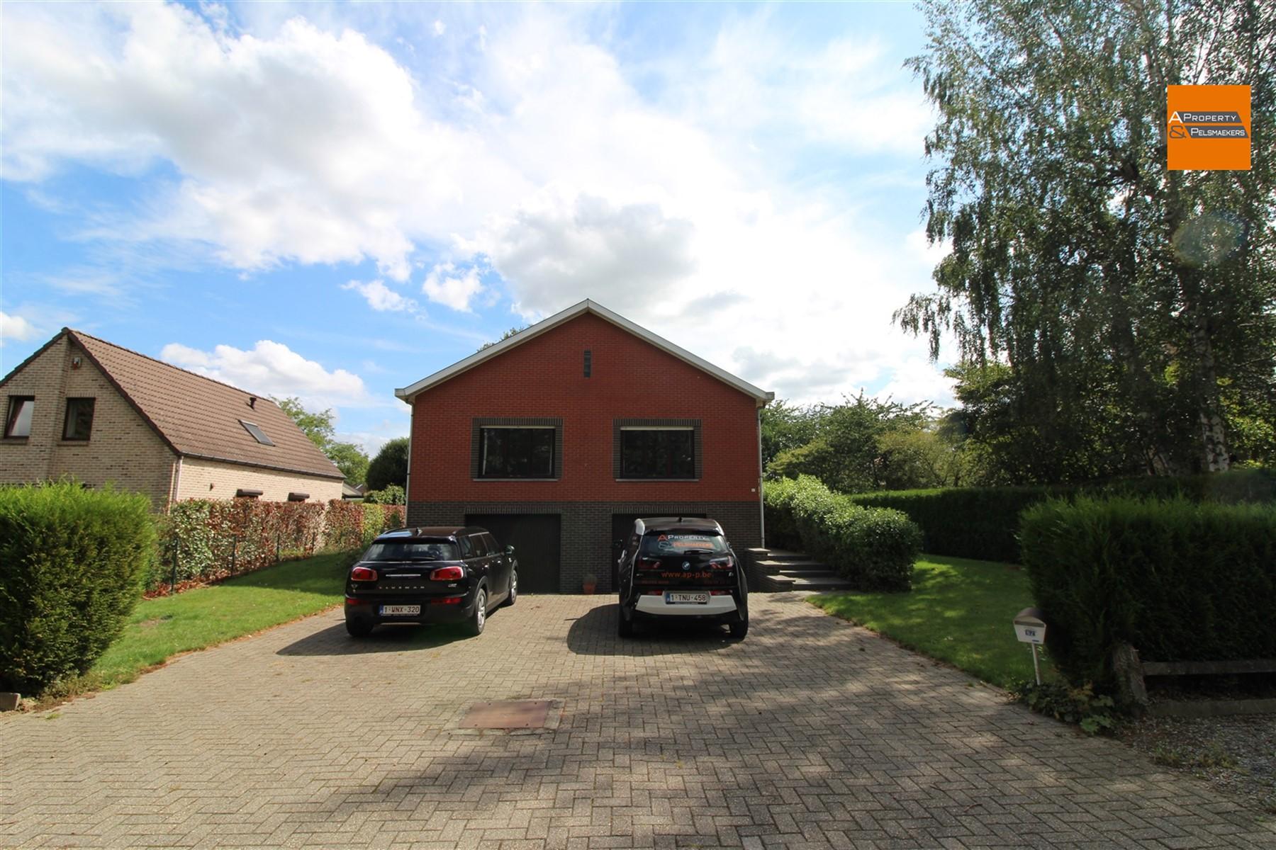 Foto 29 : Huis in 3070 Kortenberg (België) - Prijs € 398.000