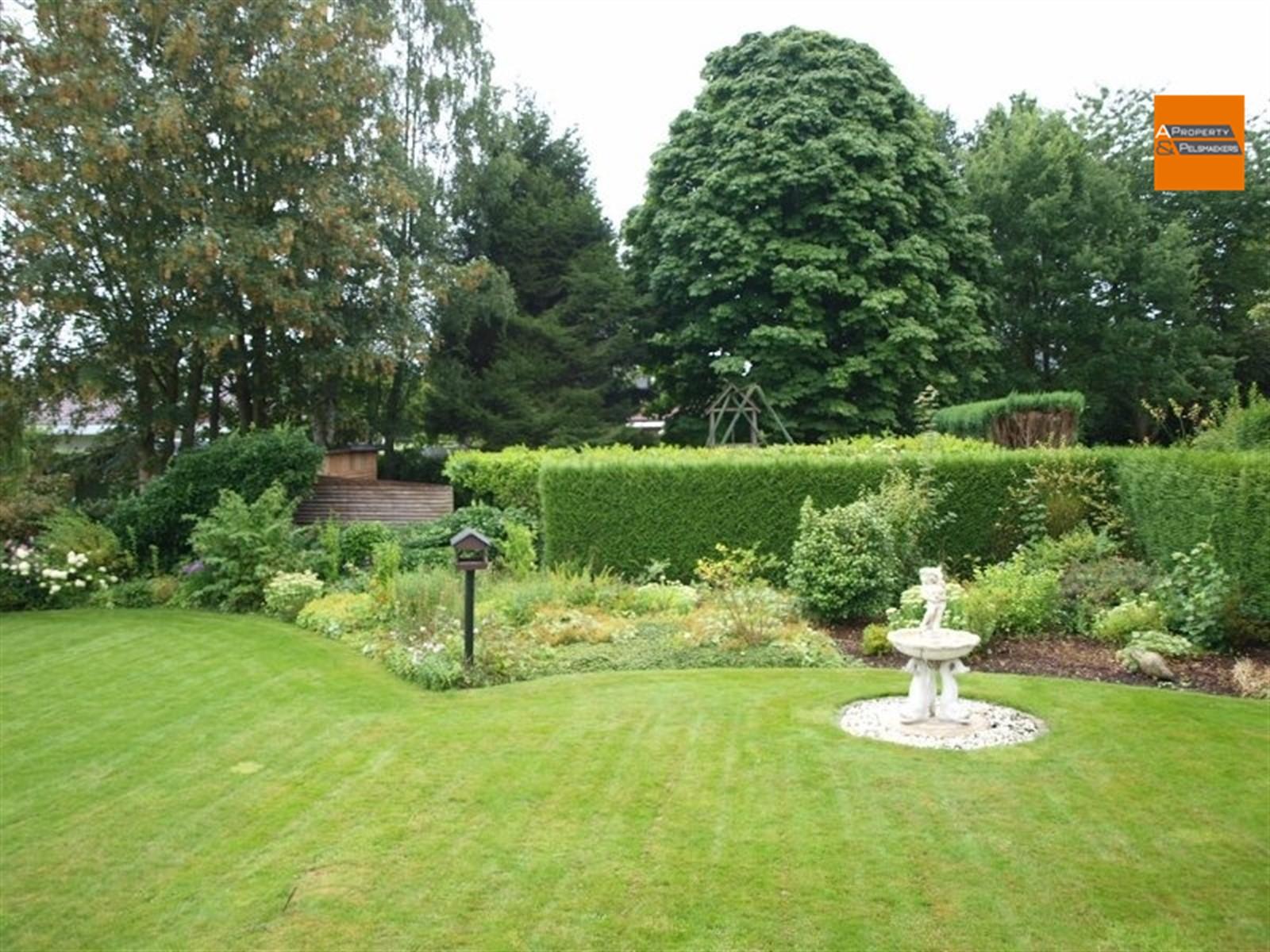 Foto 2 : Huis in 3070 Kortenberg (België) - Prijs € 398.000
