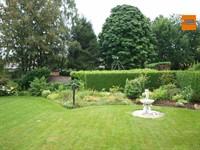 Image 2 : House IN 3070 Kortenberg (Belgium) - Price 398.000 €