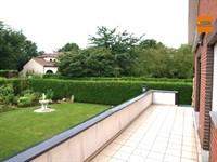 Image 3 : Maison à 3070 Kortenberg (Belgique) - Prix 398.000 €