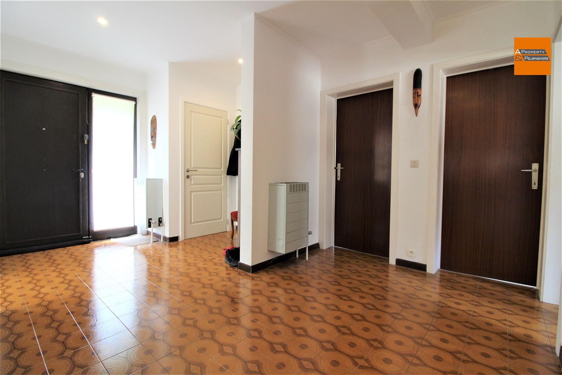 Image 4 : House IN 3070 Kortenberg (Belgium) - Price 398.000 €