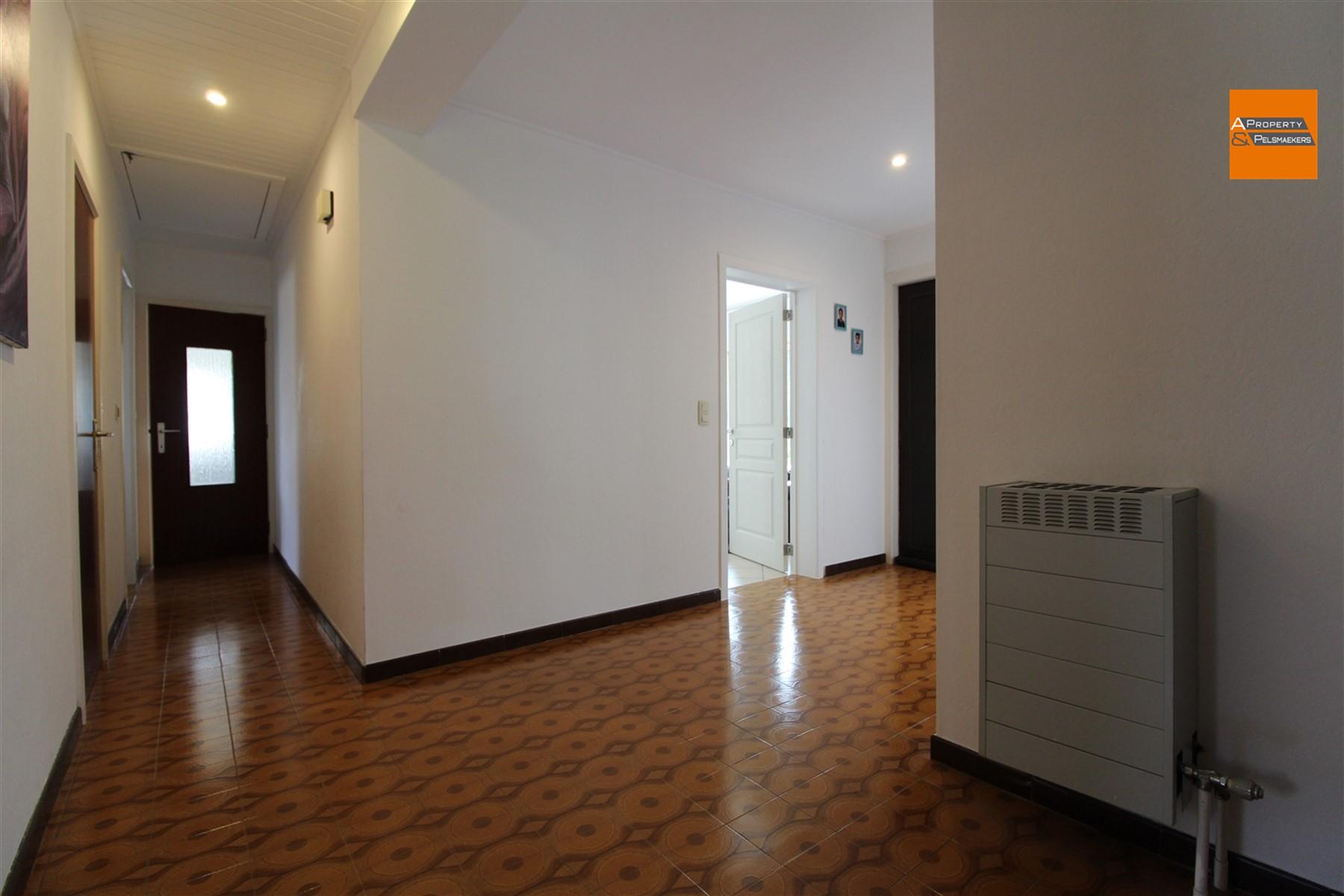 Image 5 : Maison à 3070 Kortenberg (Belgique) - Prix 398.000 €
