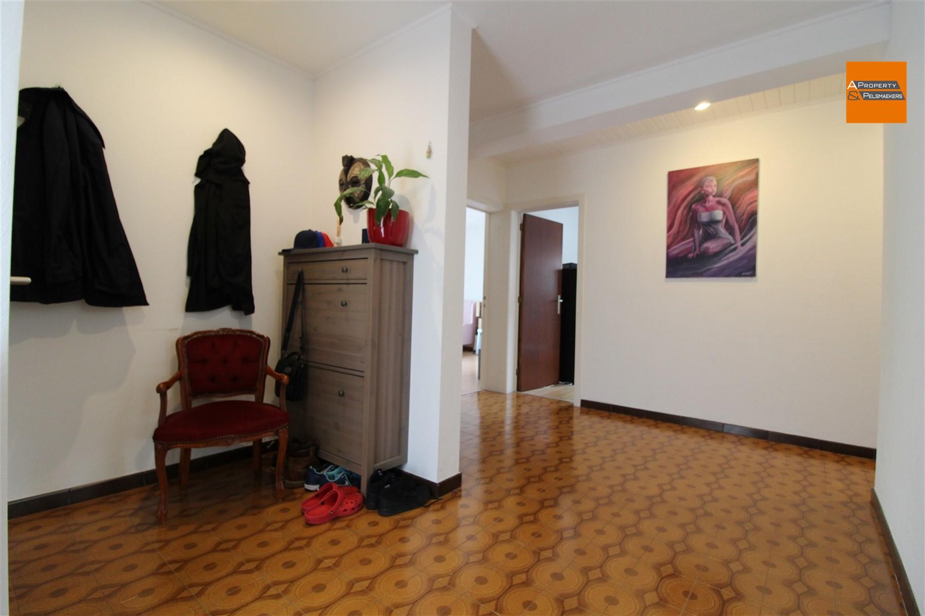 Image 6 : Maison à 3070 Kortenberg (Belgique) - Prix 398.000 €