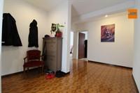 Foto 6 : Huis in 3070 Kortenberg (België) - Prijs € 398.000