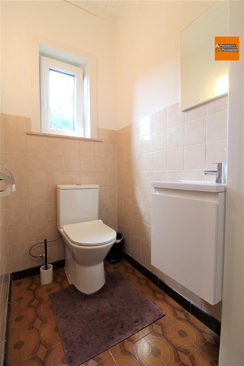 Image 7 : House IN 3070 Kortenberg (Belgium) - Price 398.000 €