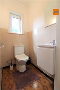 Image 7 : Maison à 3070 Kortenberg (Belgique) - Prix 398.000 €