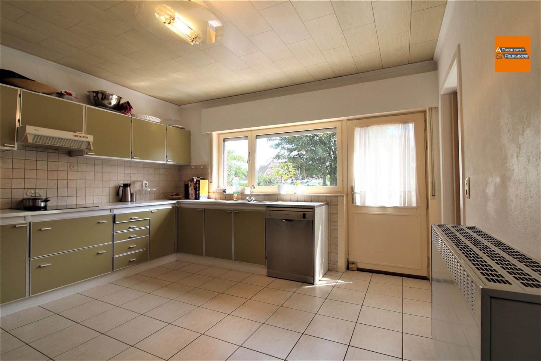 Image 8 : House IN 3070 Kortenberg (Belgium) - Price 398.000 €