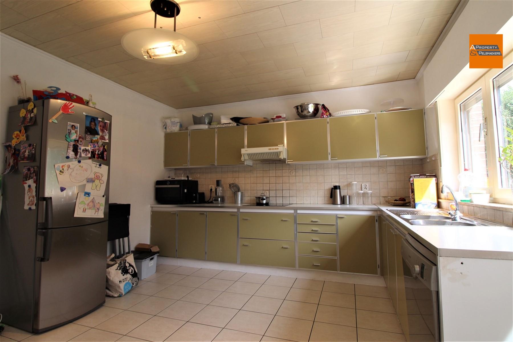 Image 9 : House IN 3070 Kortenberg (Belgium) - Price 398.000 €